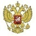 Higher Attestation Commission of the Ministry of Education and Science of the Russian Federation